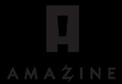 amazine-logo-singapore